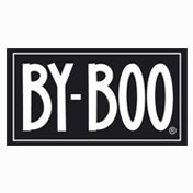 By-Boo logo