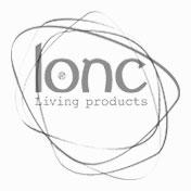 Lonc logo