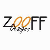 Zooff Designs