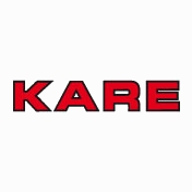 Kare Design logo