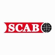 Scab Design logo