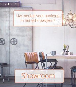 Zooff showroom