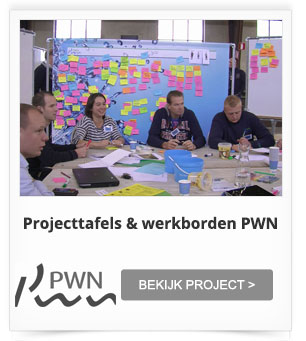 Project PWN