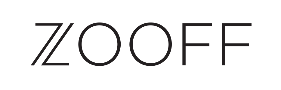 Zooff