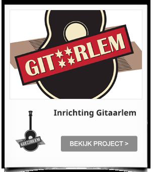 Gitaarlem Haarlem Serious Request